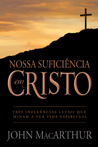 nossa_suficiencia_em_cristo_det