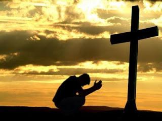 3 verdades sobre o culto e a adoração