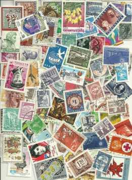lindo-lote-150-selos-de-varios-paises-otimo-lote-D_NQ_NP_13907-MLB2751893027_052012-F