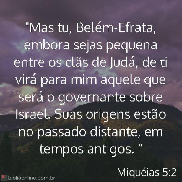 bibliaonline_mq_5_2