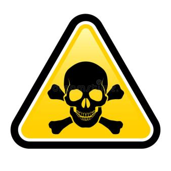 sinais-do-perigo-do-crânio-29028403