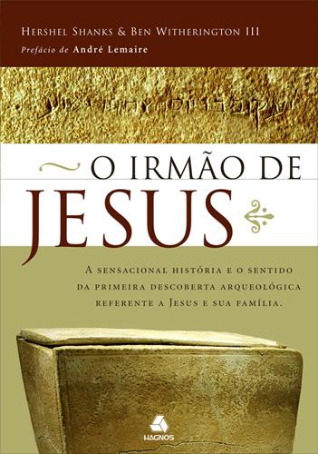 irmao-de_jesus_g