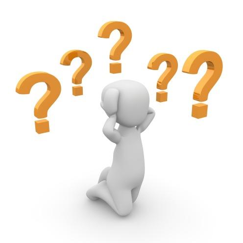questions-1014060_1280