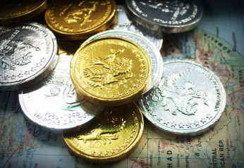 coin_gold_cash_isolated_tower_economy_rate_business-561760.jpg!d