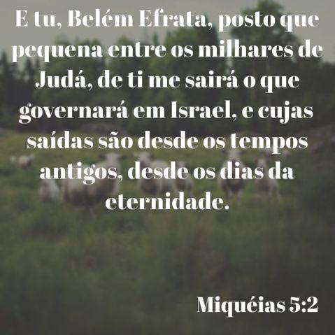 bol_Miquéias_5_2