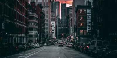 4 questões para refletir em uma sociedade individualista