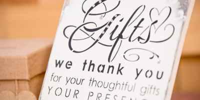Qual o papel da gratidão em nossas vidas?