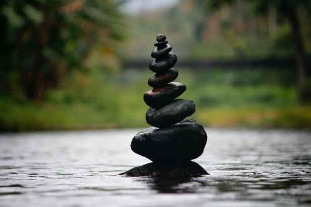 3 lições para lidar com os desafios da vida