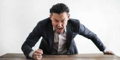 6 características essenciais em tempos de crise